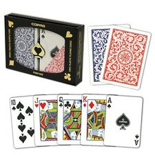 Double Deck cartes COPAG 1546