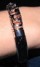 Premier Designs - Tailor Made Bracelet