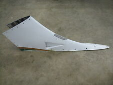 Dorsal Fin Assembly from a 1975 Piper Seneca II