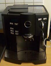 JURA  Impressa S90  m.  cappuccinatore Hot Coffee* Nehme defekte Jura in Zahlung