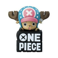 One Piece Chopper Cell Phone Plug Mascot Licensed NEW