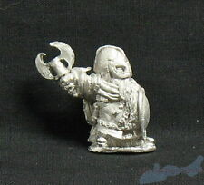 Dwarf Lord Asgard DA3 Miniatures 25mm Figure Dungeon Adventurers