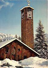 BR23094 Plateau d Assy Plaine Joux la chapelle Saint DOminique france