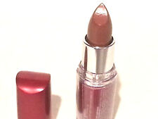 Maybelline Lip Color Moisture Extreme Lipstick - Toasted Almond F210 / 210