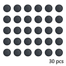 30*Rear lens cap cover for Sony Alpha Minolta Af mount lens Replacement