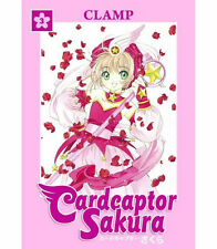 Cardcaptor Sakura Vol. 3 by Clamp Staff (2012, Paperback)
