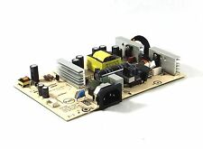 751G5116-P01-000-003H Power Supply Board PSU NEC EA243WM-BK