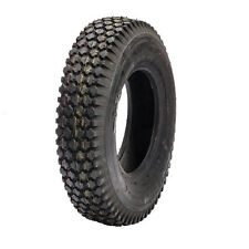 Stud Tread Tire for Gravely L, Commercial, 500/5000 Tractors 4.80/4.00-8 13836