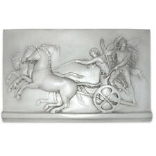 Bertel Thorwalden Racing Chariot relief Museum Sculpture Replica Reproduction