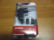Nintendo 3DS/3DS XL/DSi/DSi XL AC Power Adapter Netzteil Ladegerät TOP Qualität