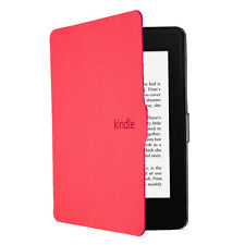 ULTRA SLIM COVER CASE FOR NEW KINDLE WITH TOUCH 7th / 8th / Voyage / PAPERWHITE