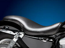 HARLEY SPORTSTER CUSTOM 07-09 SELLA LE PERA KING COBRA