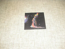 FREDDIE MERCURY / QUEEN - LOVE KILLS / LIVING...3 Track DJ PROMO   FOREVER QUEEN