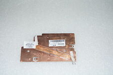 ORANGE HP CHROMEBOOK 14-X055NA COPPER HEATSINK SHIELD 790824-001