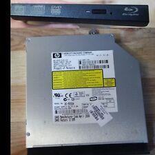 HP PAVILION DV9000 DV9500 DV9700 Masterizzatore DVD Lettore BLURAY BLU RAY  PATA