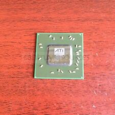 1PCS ATI RADEON 216MJBKA15FG BGA IC Chipset With Balls