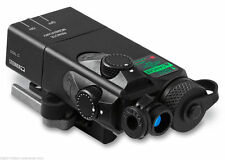 Steiner OTAL-C (IR) Classic Low Profile Military Spec IR Laser Pointer (9056)