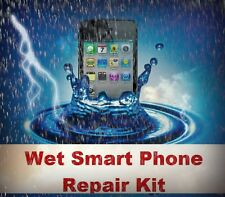 Wet Smart Phone Repair Kit ~Free Shipping~ Great gifts