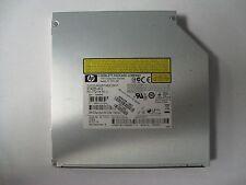 HP Bare Drive 8X DVD±RW SATA Burner Drive AD-7721H-H1 (A118-08)