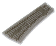 PECO SL-352 Foam Ballast Track Inlay for SL-(E)396(F) Point 'N' Gauge - 1st Post