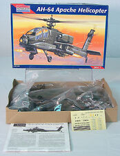 1/48  AH-64 Apache Chopper Helicopter~   Model~  Monogram ~ MIB* ~~