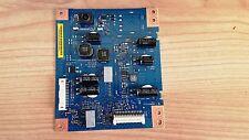 """INVERTER FOR SONY KDL-55W829B KDL-55W815B 55"""" LED TV 14STM4250AD-6S01 REV:1.0"""
