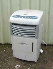 Refrigeratore di lavoro mobile con UMIDIFICATORE RISCALDATORE ARIA CONDIZIONATA kts-n18a PREMIAIR