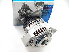 Alternatore / Generatore 100A - LADA Niva 1700 cc / Art. 21214-3701010-83