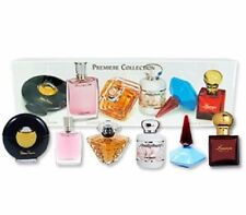 Lancome Premiere Collection miracle paloma picasso lauren tresor