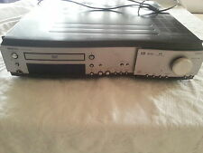 Onkyo DR-S2.0 DVD/CD Home Theater Receiver , NO REMOTE