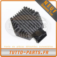 REGULATEUR DE TENSION HONDA 400 NT 650 NTV 650 Deauville NV 750 Pantheon 125