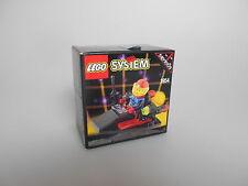 LEGO® System Spyrius Space Set 1954 Neu und ungeöffnet von 1995