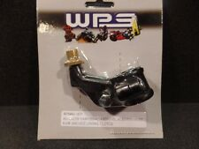 WPS WESTERN POWER SUPPLIES YAMAHA KAWASAKI SUZUKI CLUTCH PERCH BRACKET 60-1873