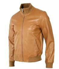 Adidas  Faux Leather PU shiny   Jacket, NEO LABEL L vintage