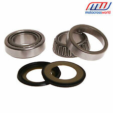 RFX Steering Bearing Kit For XR650R 2000-2007