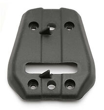 89323 Associated RC8T Center Bulkhead Top Plate ASC89323