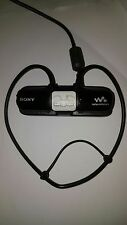 Sony Walkman NWZ-W273S Waterproof Sports MP3 Player 4GB