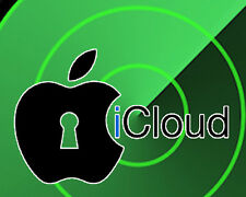 iCloud Remove WORLDWIDE  any Ipad - Iphone CLEAN FMI