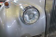 Scheinwerfer Rolls Royce Silver Dawn Silver Cloud Silver Wraith Phantom H4