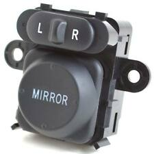 NEW OEM 03-11 Honda Element  Remote Power Mirror Switch Button  35190-SCV-A01