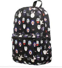 Tokyo Ghoul Icons Back Pack Bag Anime Manga NEW