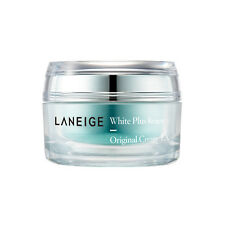 [LANEIGE] White Plus Renew Original Cream EX - 50ml
