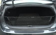 Envelope Style Trunk Cargo Net for Lexus GS300 GS350 GS400 GS430 GS450 GS460 NEW