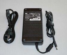 Netzteil HP HSTNN-DA12  100-240V, AC 3.5A/50-60Hz  19,5V--- 11,8A---230W