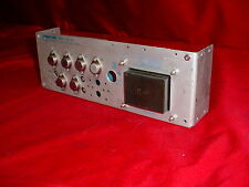Power One International Series Linear HE24-7.2-A 24 VDC 7.2 Amp Power Supply