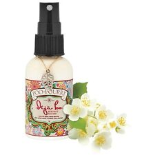 POO POURRI  The before you go Toilet DEJA POO Spray NEW to UK REALLY WORKS 2oz