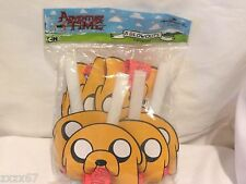 NEW 8 ADVENTURE TIME BLOWOUTS PARTY FAVORS  PARTY SUPPLIES