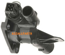 FOR NISSAN QASHQAI 1.5TD 07 08 09 10 11 12 THERMOSTAT KIT 83 C OPEN TEMPERATURE