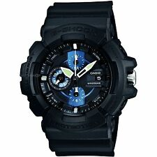 Casio G Shock GAC-100-1A2ER. 200m Watch. Brand new/Boxed/Guaranteed.