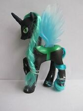 HASBRO MY LITTLE PONY FRIENDSHIP IS MAGIC Queen Chrysalis ACTION FIGURE